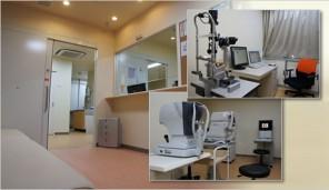 陶山眼科医院