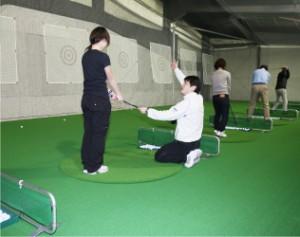 HOS小阪ゴルフクラブ